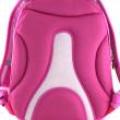 Školní batoh Nici - Jolly Friends