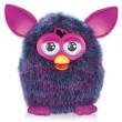 Hasbro Furby 14 cm - Fialový