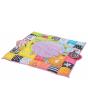Hrací deka s aktivitami pro novorozence Taf Toys