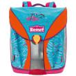 Školní batoh Scout - Delfíni