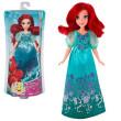 Disney Princess - Ariel