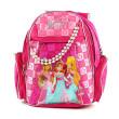 Školní batoh Winx Club - Víly princezny