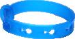 Repelentní náramek Hanna Maria proti komárům a klíšťatům - Modrý