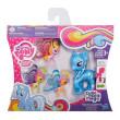 My Little Pony poník s ozdobenými křídly TRIXIE LULAMOON