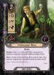 ADC Blackfire - Pán Prstenů: Kopce Emyn Muil - #4 rozšíření (1/6)