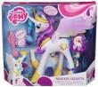 My Little Pony princezna Celestia