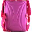 Školní batoh Winx Club - víla Bloom s křídly