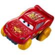 Mattel Cars závodní auto do koupele McQueen