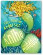 Kniha pohádek - Hans Christian Andersen