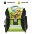 Školní batoh Dinopark Emipo