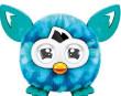 Furby Furblings - A6296