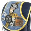 Školní batoh Cool - Highway
