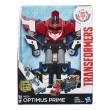 Transformers RID Mega Optimus Prime