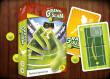 Albi - Grand slam - karetní hra