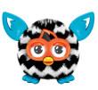 Furby Furblings - A6295