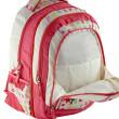 Školní batoh 2v1 Nici - Jolly Amy