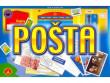 Pošta - hra