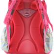Školní batoh Cool set - 6dílná sada - batoh COOL RockBabe + školní pomůcky Hollywood II.