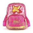 Školní batoh Winx Club - Víl Stella s křídly