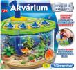 Albi - Akvárium