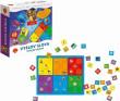 Vyslov slova - didaktická společenská hra v krabici
