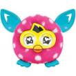 Furby Furblings - A6291