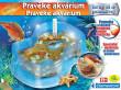 Albi - Pravěké akvárium
