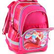 Školní batoh Winx Club Bloom