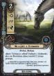 ADC Blackfire - Pán Prstenů: Mrtvé močály - #5 rozšíření