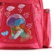 Školní batoh Winx Club - Víla Bloom s deštníkem