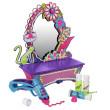 Play-Doh Dohvinci set zrcadlo