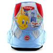 Školní batoh Modan - ptáček Tweety retro