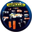NERF Modulus pistole