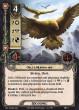 ADC Blackfire - Pán Prstenů: Návrat do Temného hvozdu - rozšíření #6