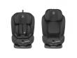 Titan autosedačka Basic Maxi-Cosi