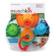 Cedítko na vodu zvířátka Munchkin