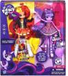 My Little Pony Equestria girls dvojbalení