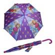 Deštník Disney 55cm manuální MICKEY MOUSE, MINNIE, CARS, FROZEN nebo PRINCEZNY - Frozen