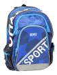 Anatomický batoh ERGO UNI - Sport
