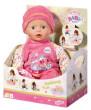 "My little Baby Born®, Koupací panenka, 32 cm, ""easy FIT"""
