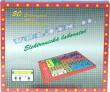 Voltík II - elektronická stavenice