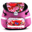 Školní batoh Leasyn - Srdíčka a motýlci