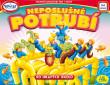 Albi - Popular - Neposlušné potrubí