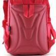 Školní batoh Winx Club - tři víly s deštníky