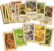 Albi - Osadníci - rychlá karetní hra