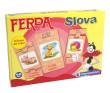 Albi - Ferda Slova - nová verze