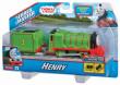 Fisher Price velké motorové mašinky - Henry
