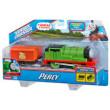 Fisher Price velké motorové mašinky - Percy