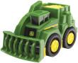 Mega Bloks John Deere malé autíčko