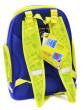 Školní anatomický batoh Ergo Compact - Mimoni